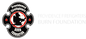 Providence Firefighters Burn Foundation